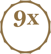 9x championne mondiale - Royal Pyrotechnie
